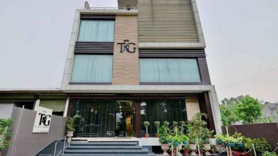 Hotel Tng