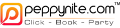 peppynite-logo