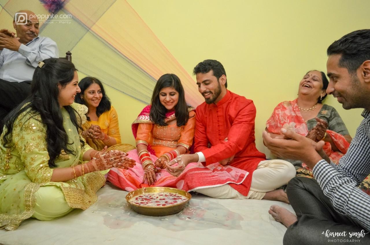 Harneet Singh Photography