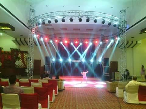 Lishkara No 1 Entertainers