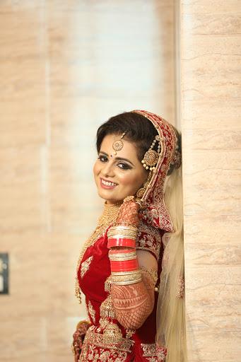 Sandhu Productions