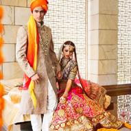 Shubh Indian Vivah