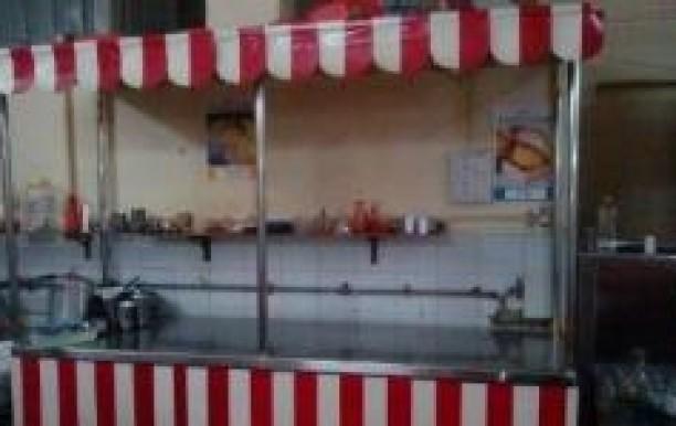 Atharav Caterers