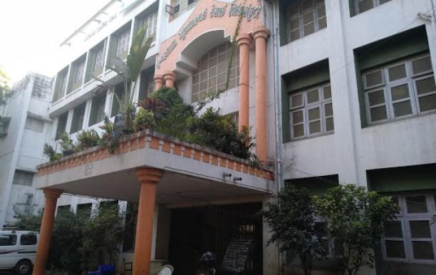 Samta Bhawan
