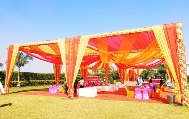 a_one_caterers_lawn_1.jpg
