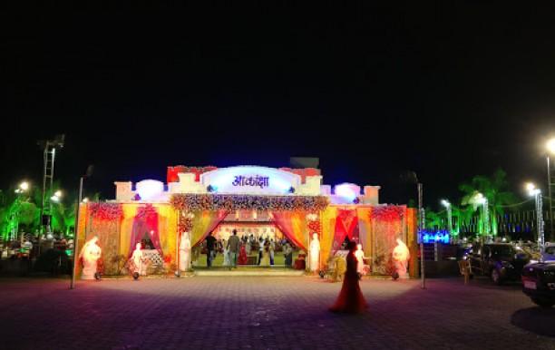 aakanksha-marriage-garden6.jpg