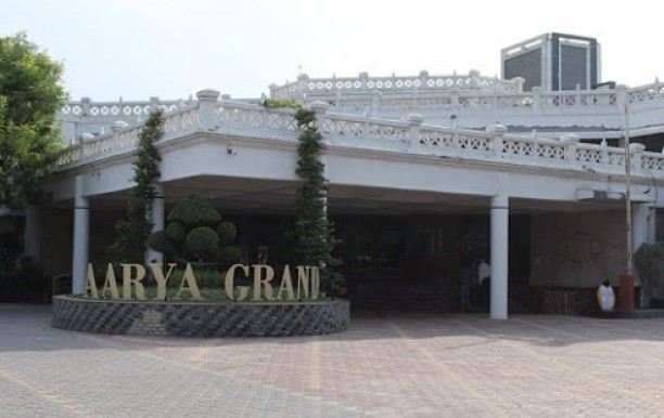 aarya-grand-hotels-resorts7.jpg