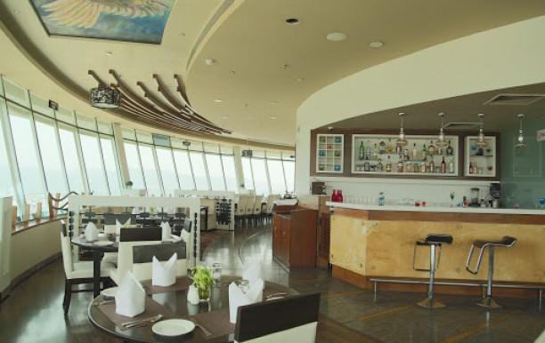 aasma-revolving-restaurant.JPG