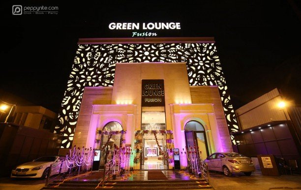 about-green-lounge-fusion-banquets-gt-karnal-road-02.jpg