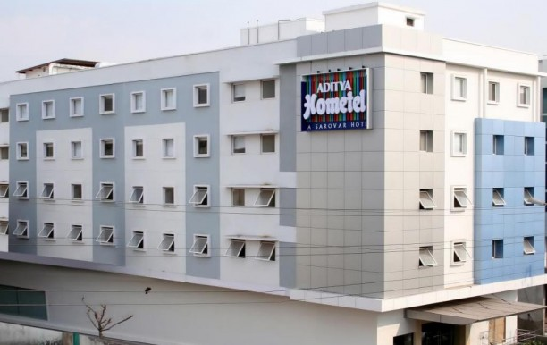 aditya-hometel-hyderabad-exterior.jpg