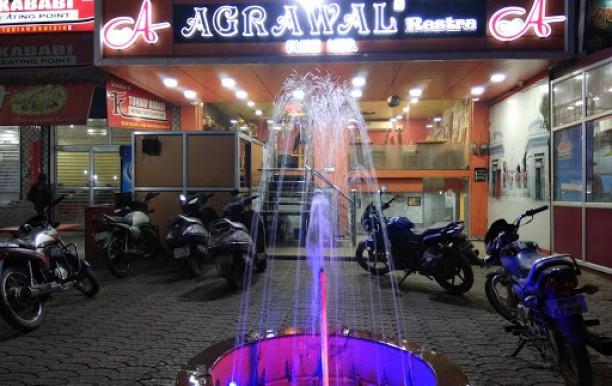 agrwal-15.jpg