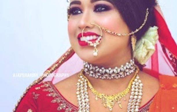 Ajay Sharma Photography