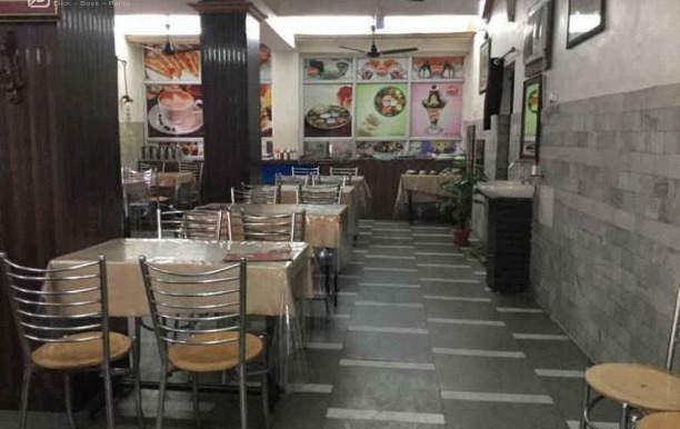 Albela Restaurant
