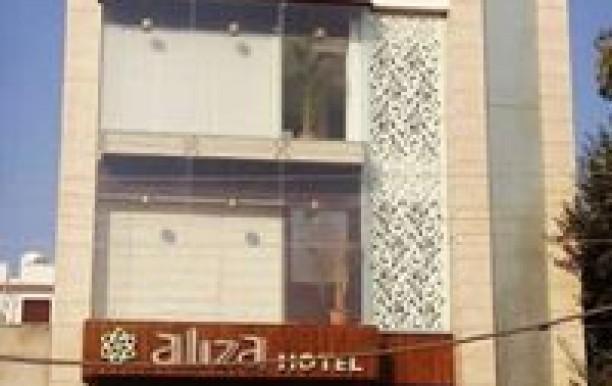aliza-hotel-1.jpg