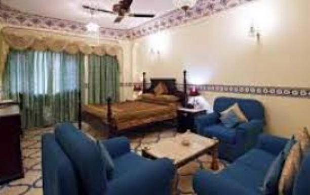 amrapali-hotel-resort-1.jpg