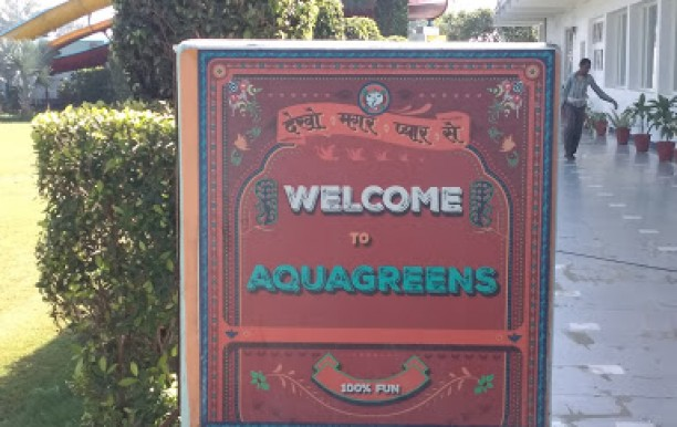 aquagreens_waterpark5.jpg