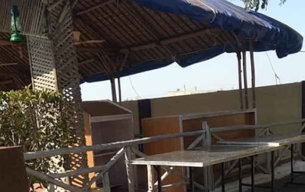 ashirwad-village-restaurant-naghedi-jamnagar-kathiyawadi-restaurants-dv6ujku0y4.jpg
