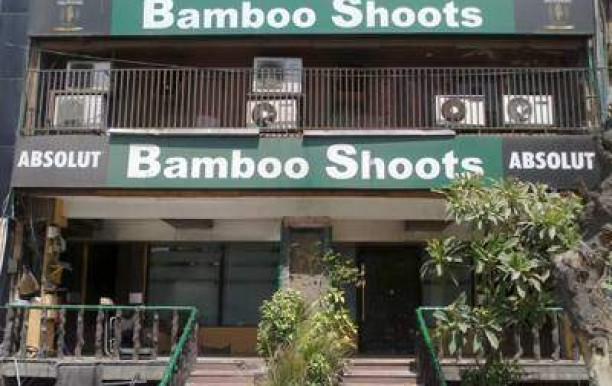 bamboo-shoot-restaurants-noida-sector-18-noida-home-delivery-restaurants-lha8gv.jpg