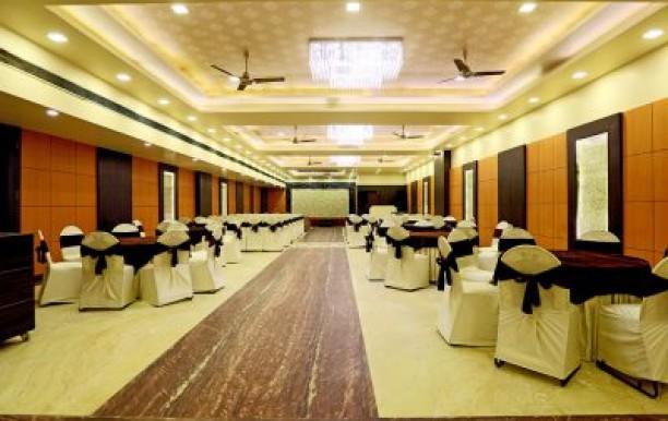 banquet-hall-1-400x300.jpg