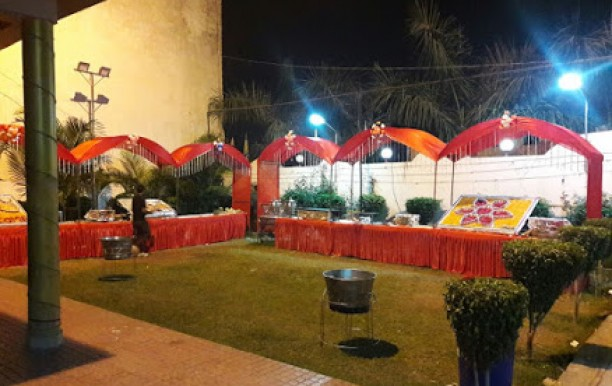 bareilly-point-marriage-lawn1.jpg