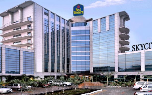 best-western-skycity-hotel-exterior.png