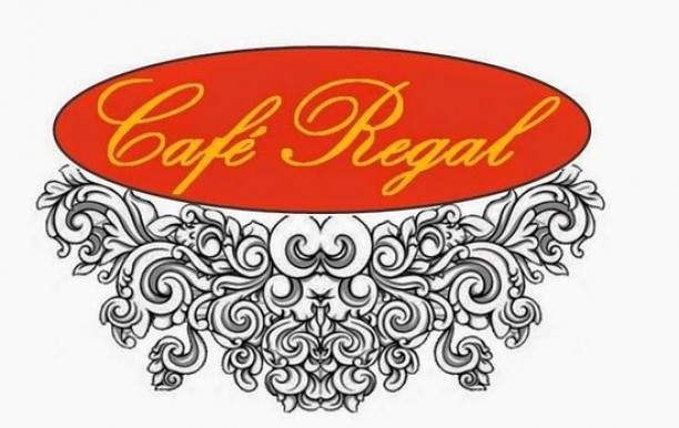 cafe-regal5656676.jpg