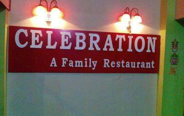 celebration-family-restaurant-boring-road-patna-restaurants-sqqi8l.jpg
