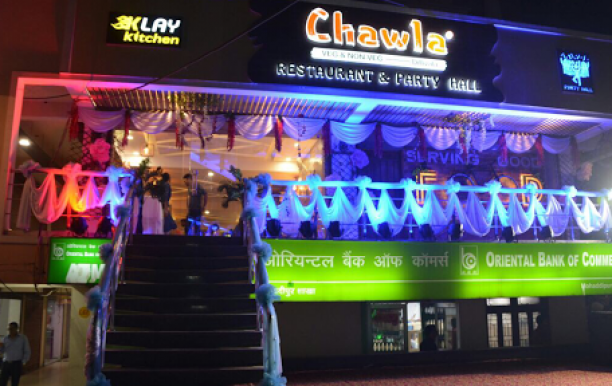 chawala1-v1.png