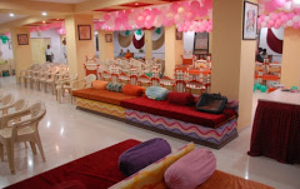 chhappanbhog-restaurant-and-banquets.jpg