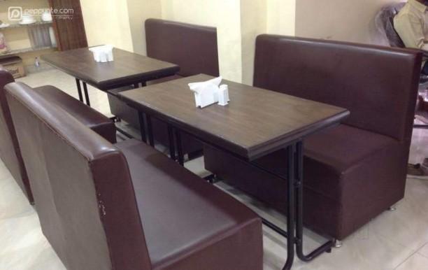 choice-corner-restaurant-kankaria-ahmedabad-punjabi-restaurants-3iw6k04.jpg