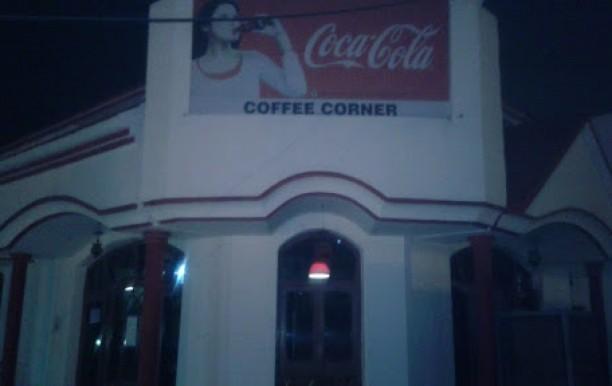 coffee-corner3.jpg