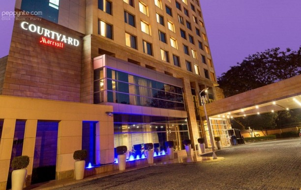 courtyard-by-marriott-exterior.jpg