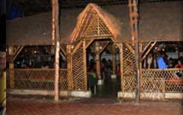 daras-dhaba-restaurant-bar-1.jpg