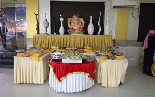 dhabacatering-area.jpg