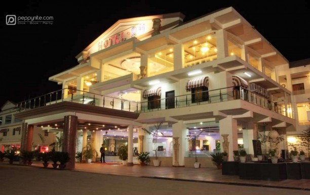 drive-in-24-hotel-and-resto-in-moradabad-06.jpg