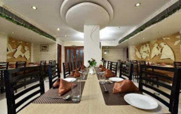 epsilon-the-hotel3.jpg