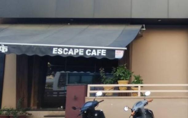 escape-cafe3.jpg