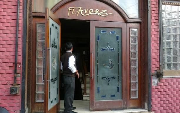 flavorz1.jpg