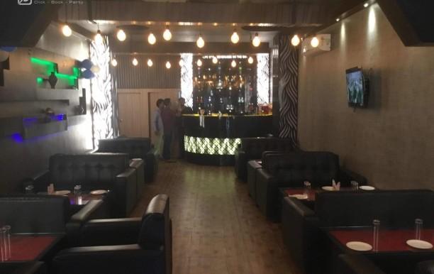 forever-fine-dinning-restaurant-lal-bangla-kanpur-home-delivery-restaurants-0xfgn.jpg