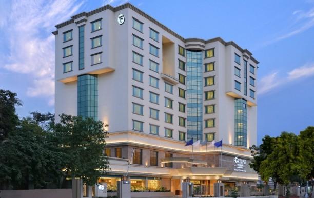 fortune_landmark_usmanpura_ahmedabad_hotels_1pkb7wx.jpg