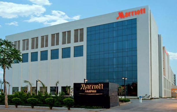 front-marriott.png