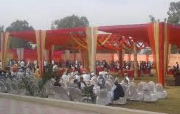 gangaram-place-1.jpg