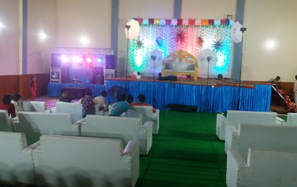 geeta-banquet-hall-1.jpg