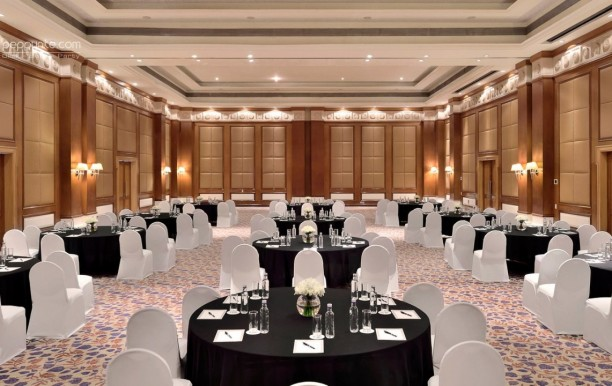 goimc-ballroom.jpg