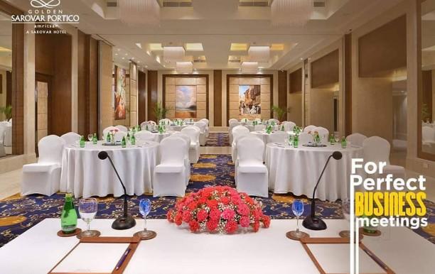 golden-sarovar-portico-green-avenue-amritsar-4-star-hotels-soyovllhv5.jpg