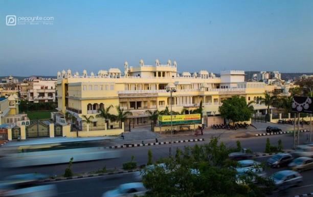 grand-uniara-in-jaipur-exterior.jpg