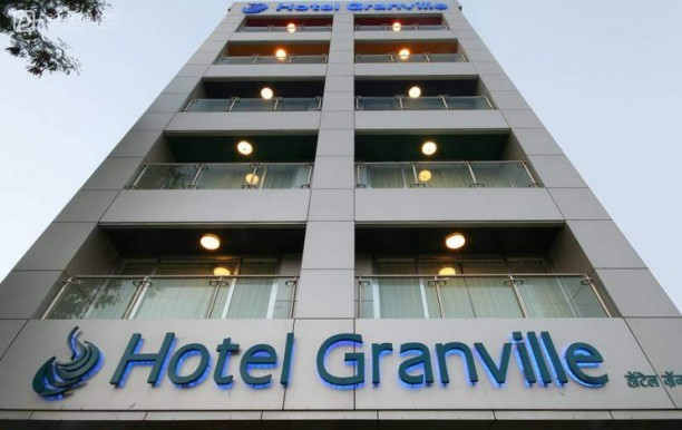 granville-hotel.jpg