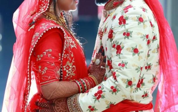 Happy Wedding Story