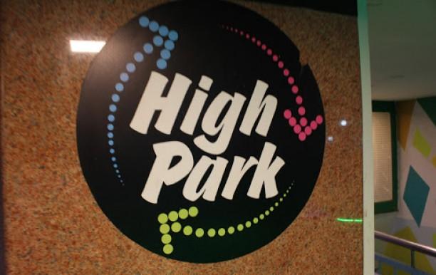high-park-4.jpg
