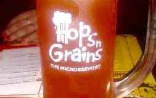 hops-n-grains-the-microbrewery2.jpg